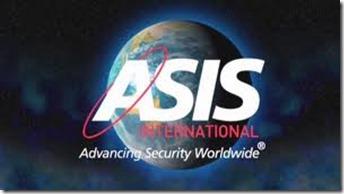 ASIS Australia