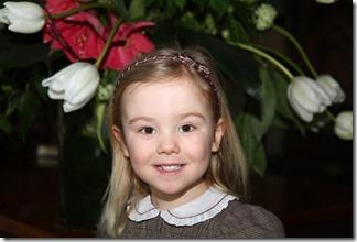 Princess Ariane