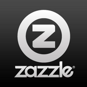 Zazzel