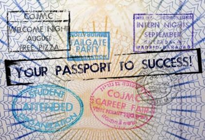 get your pasport