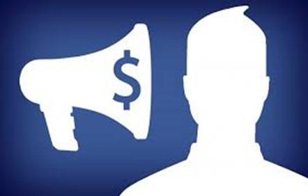 promote on facebook