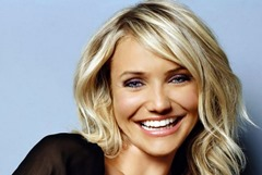 Cameron Diaz richest actress