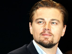 Leonardo Dicaprio richest actor