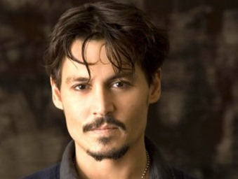 Johny depp richest actor