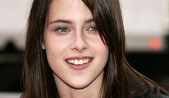 Kristen Stewart richest actress