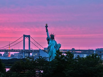 new-york-statue-of-liberty-usa-wallpaper