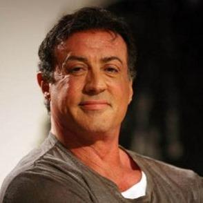 sylvester_stallone_1158063 richest actor