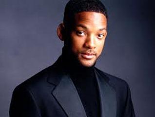 will smith richest actor