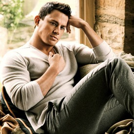 Channing Tatum richest hollywood actor
