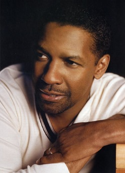Denzel Washington richest hollywood actor