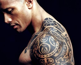 Dwayne Johnson richest hollywood actor