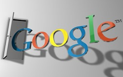 Google most popular website in india