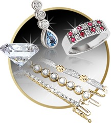 Most Expensive Jewelry Brands In 2014