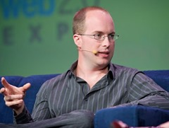 Paul Buchheit mind behind google success