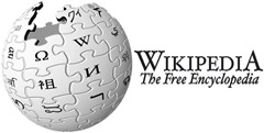 Wikipedia most popular website in India