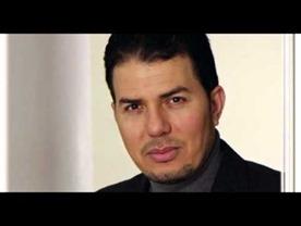 Hamed Minhaj Richest Afghani