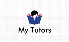 Tutoring online women making money from home in Dubai