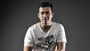Aaron Aziz richest Malaysian actor