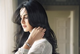 Katrina Kaif Asian Hollywood brand ambassador