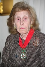 Anne Cox Chambers richest female 2014