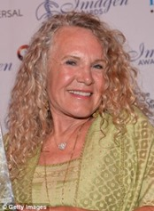 Christy Walton richest female 2014