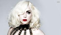 Lady Gaga richest singer