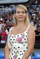 Margarita-Louis-Dreyfus richest female 2014