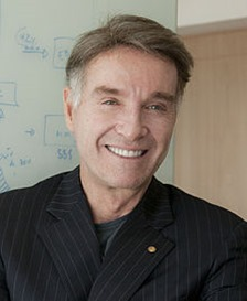Eike Batista Richest Businessman of Brazil in 2014