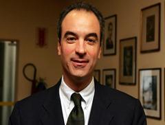 Joao Roberto Marinho Richest Businessman of Brazil in 2014