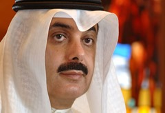 Maan Al-Sanea Wealthiest Royals of Saudi Arabia In 2014