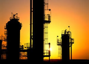 Oil and Gas Businesses to Start In Dubai In 2014