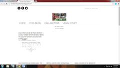 Window Into Palestine Popular Blogs of Palestine