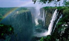 Angel Falls Most Shocking Places To Visit In 2015