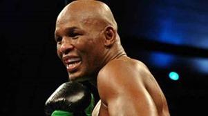 Bernard Hopkins Richest Boxers In 2014