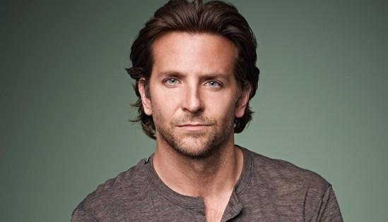 RIW - Bradley Cooper