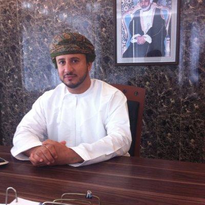 2 Adil Al-Ishaq & family