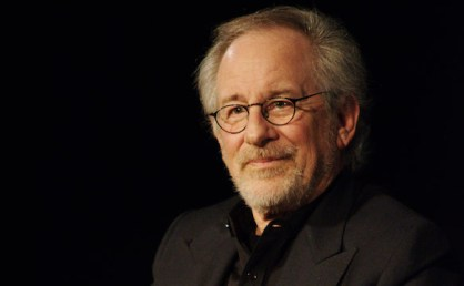 Steven Spielberg James Cameron  Tyler Perry Michael Bay  peter jackson  francis ford coppola  Wachowski brothers Christopher Nolan Barry Levinson Richest Directors