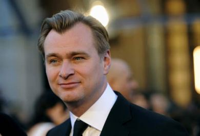Christopher Nolan Barry Levinson Richest Directors
