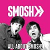 What made Smosh so Rich on YouTube