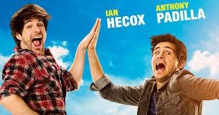 Padilla & Hecox