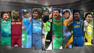 Icc players earning