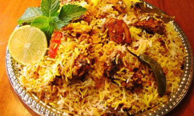pakistani food loved by indians