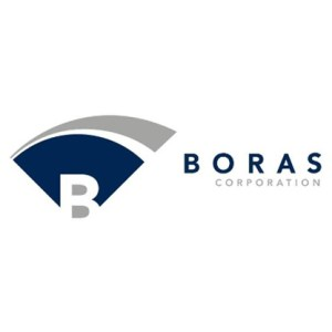 riw-boras-corp