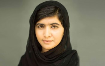 riw-most-influential-malala-yousafzai