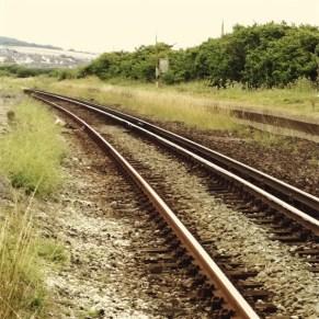 Tidemills Station