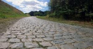 Tour de France Pavé