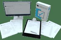 IM Checklist Review – Over 371 Marketing Checklists