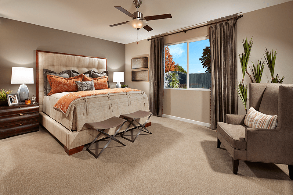 Home Design Tips How To Get This Designer Bedroom
