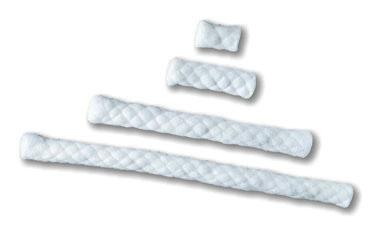 Richmond Dental Braided Cotton Rolls