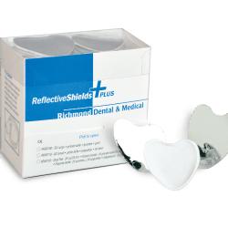 ReflectiveShieldPlus_box | Richmond Dental & Medical